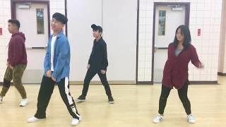 2018/09/03 | SOULSTICE TV (솔스티스 TV) | B1A4 'Sweet Girl' | Fi…