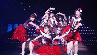 私立恵比寿中学の全18ヵ所19公演に及ぶ全国春のホールワンマンツアー『...