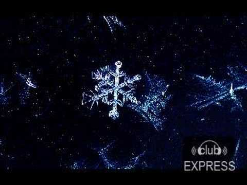 DT8 Project - Winter (Full Original Release)