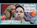 Dank Je Wel Lieve Tamarah Vlog 121 OPTIMAVITA mp3