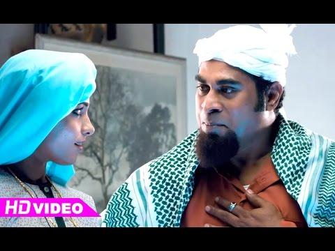 manthrikan|-malyalam-movie-comedy-|-malayalam-comedy-|-suraj-|-suraj-venjaramood-fears-seeing-spirit