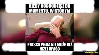 MEMY PO MECZU F91 DUDELANGE - LEGIA WARSZAWA