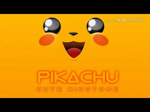 pikachu-cute-ringtone..best-ringtone-ever..!-(-download-link-in-the-description..!-)