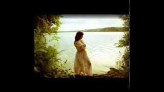 Diana Panton-This Happy Madness