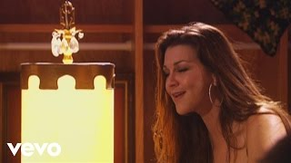 Gretchen Wilson - California Girls (from Undressed (Live))