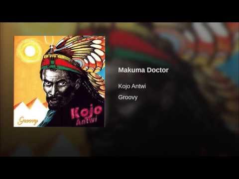 Makuma Doctor
