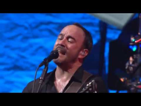 Samurai Cop (Oh Joy Begin) - Dave Matthews Band - Live from Camden - HQ Best Version