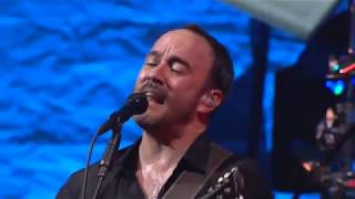 Samurai Cop (Oh Joy Begin) - Dave Matthews Band - Live from Camden - HQ Best Version