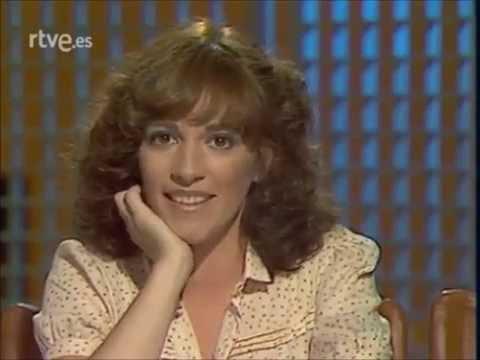 Alameda - Esta Noche (1981/HD) + Entrevista a Alberti