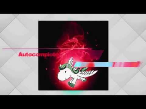 DJANGO + AUTOCOMPLETE | JQUERY UI | AJAX