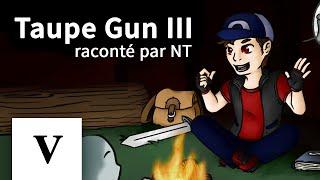 Taupe Gun 3 - Chapitre 5 - Assaut