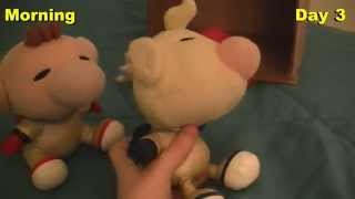 Pikmin Adventures Remastered: Ep.3 (HD)