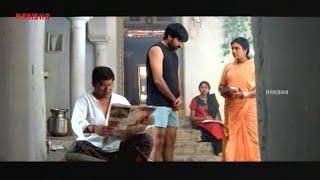 నువ్వు తలదించుకోవడం ఎందుకురా, నీలాంటి ఎదవను కన్నందుకు నేను దించుకోవాలి | RaviTeja, Tanikela Bharani|