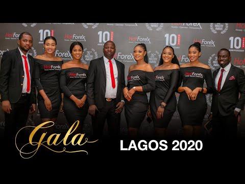 nigeria-gala-dinner-2020