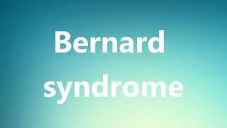 Horner's Syndrome in 60 seconds.