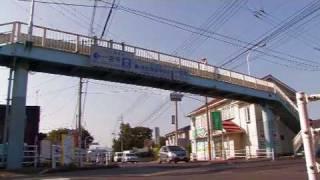 Shikoku 88 Temples, Japan: Part 1, The Path