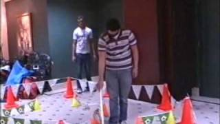 Planning Skill Activity - Business Games - Nl Egypt