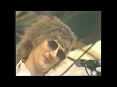 Elton John Daniel Country Comfort Wembley 1975 Rod Stewart Mp3