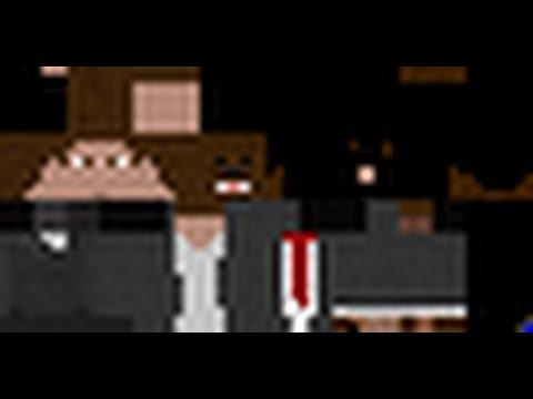 Top Minecraft Skins From Skin Stealer YouTube - Skin para minecraft pe de hombre