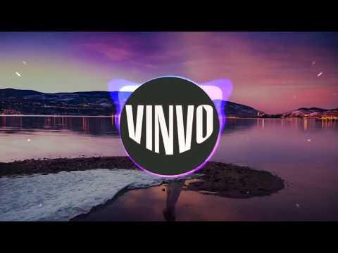 EDM Trap House Việt  Những bài hát EDM Việt hot nhất 2017   ĐỪNG NGHE NGHIỆN ĐẤY