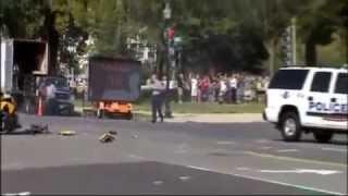 Трейлер Трансформеры 3 - 2012 смотреть онлайн фильм