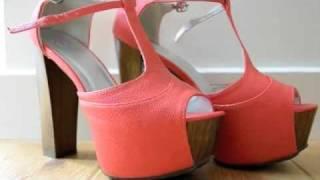 nelly shoes Zhob ombredi.blogg.se