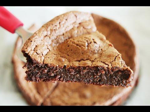gÂteau-au-chocolat-super-moelleux-inratable