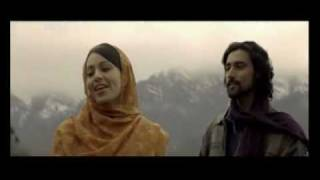 lamhaa Movie song madhno full song