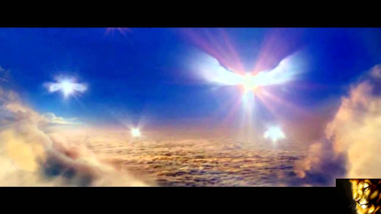 Angels Singing In Heaven Heaven Is Real Youtube