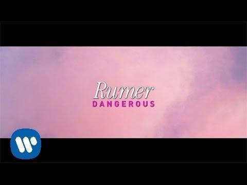 Dangerous [Official Video]