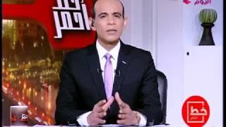 فيديو.. محمد موسى يكشف ذكريات الشهيد عادل رجائي مع المجندين