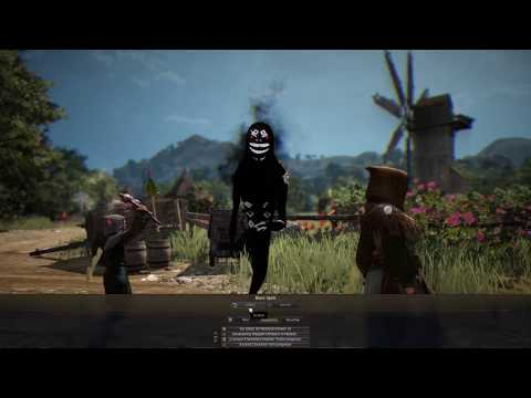 Black Desert Online Free Trial Challenge Guide from YouTube · Duration:  13 minutes 12 seconds