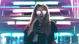 Best Mashups Of Popular Songs | Best Club Mix 2019