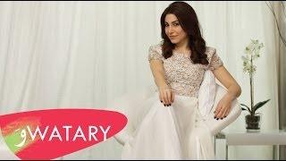 Yara - Bghito Habibi [Lyric Video] (2014©) / يارا - بغيتو حبيبي