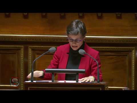 Budget 2018 : Méthode brutale, augmentation des inégalités et double discours du gouvernement
