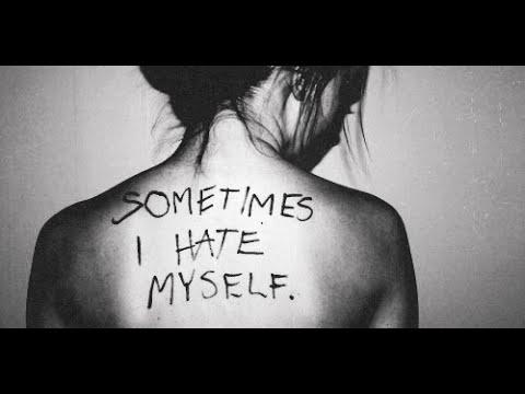Tumblr Sprüche #1 (Depri,Traurig) | Doovi