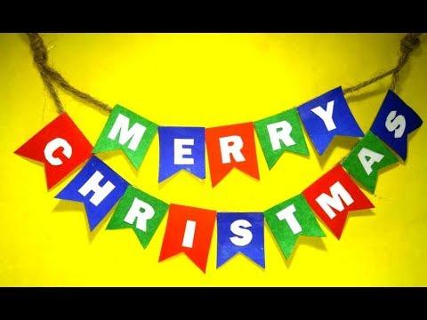 Multi-Color Christmas hanging swirl decorations diy-paper wall hanging decorations for christmas