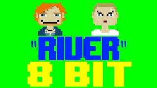 River [8 Bit Tribute to Eminem feat. Ed Sheeran] - 8 Bit Universe