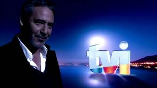 Editing for Television with Rafael Gala of TVI Portugal | Adobe Creative Cloud
