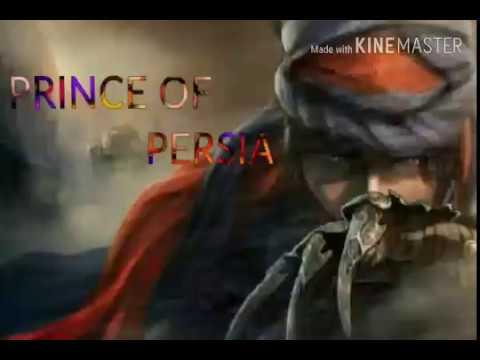 prince of persia movie download in hindi worldfree4u