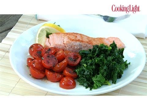 best-foods-for-a-woman's-body