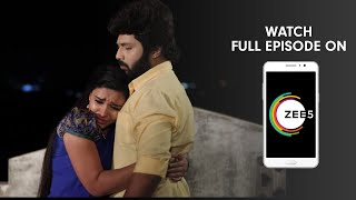 Sembaruthi - Spoiler Alert - 11 Apr 2019 - Watch Full Episode BEFORE TV On ZEE5 - Episode 448