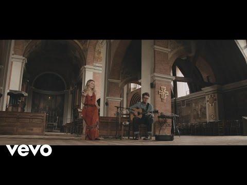 LeAnn Rimes - Love Line