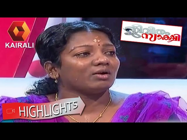 Jeevitham Sakshi 09 04 2015 Highlights