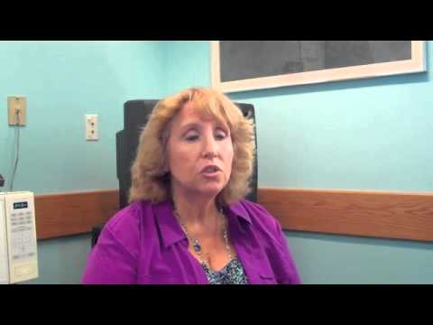 school counselor interview - YouTube - guidance counselor interview questions and answers