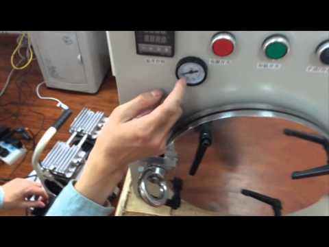 Как клеить полиэтиленовую плёнку. [ How to glue polyethylene film .