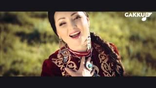 Жазира Байырбекова - Майлықожаның термесі
