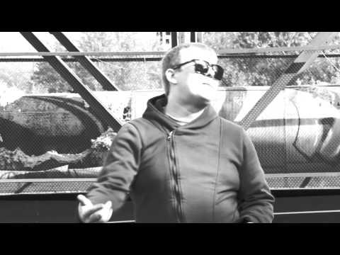 Клип Восточный Округ - Андэрклассик