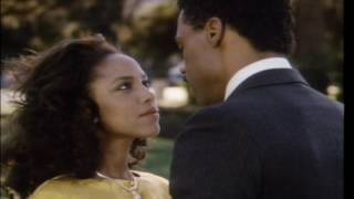 Preview Clip: Johnnie Mae Gibson: FBI (1986, Starring Lynn Whitfield)