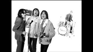http://columbia.jp/collectors30th/ THE COLLECTORS | ザ・コレクター...